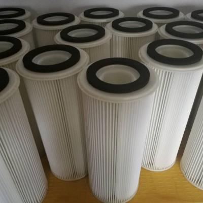 哪里可以买到日本安满能过滤芯