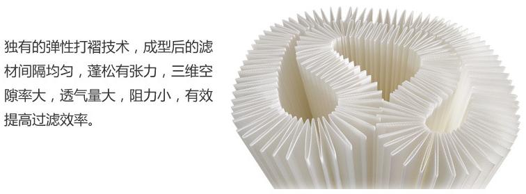 哪里可以买到日本安满能ppc60滤芯